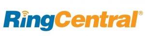 RC logo - cropped